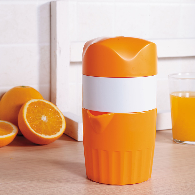 PS-328B:Juicer Cup